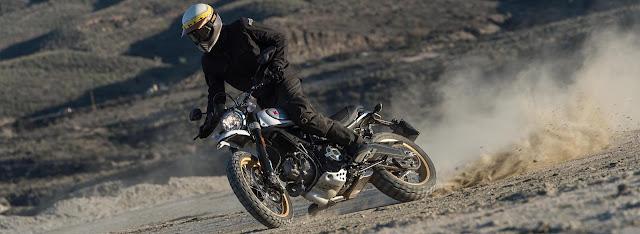 Ducati-Scrambler-Desert-Sled-prueba