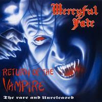 [1992] - Return Of The Vampire