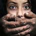 'Suami Cabul/Rogol Anak Saya, Tapi Saya Tak Lapor Polis Sebab Suami Janji Nak Berubah'