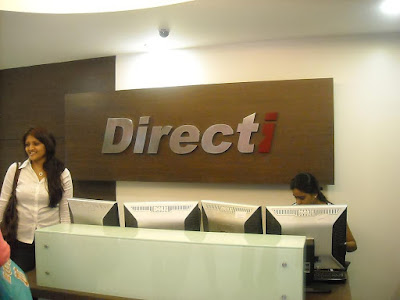 Directi Walk-In Recruitment 2019 for Any Graduates @ Bangalore - Freshers Career Jobs