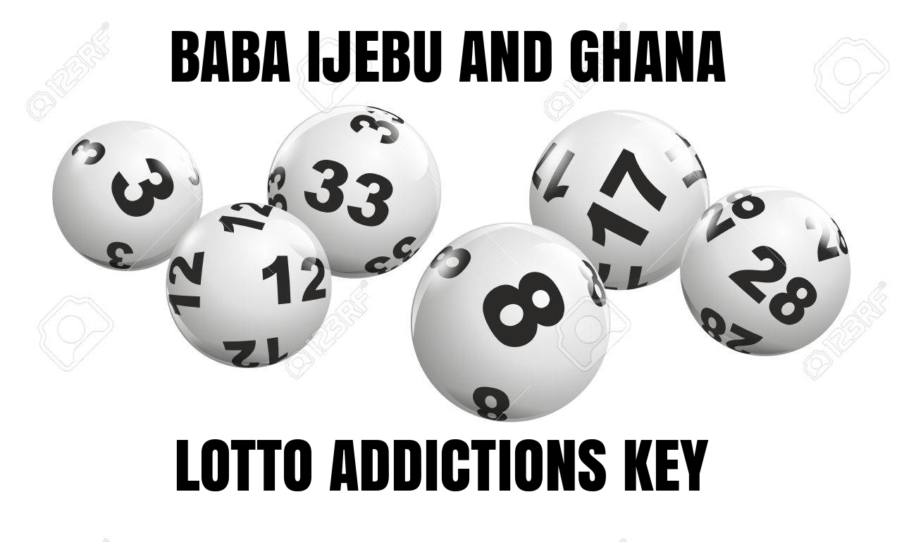 Premier Lotto Key
