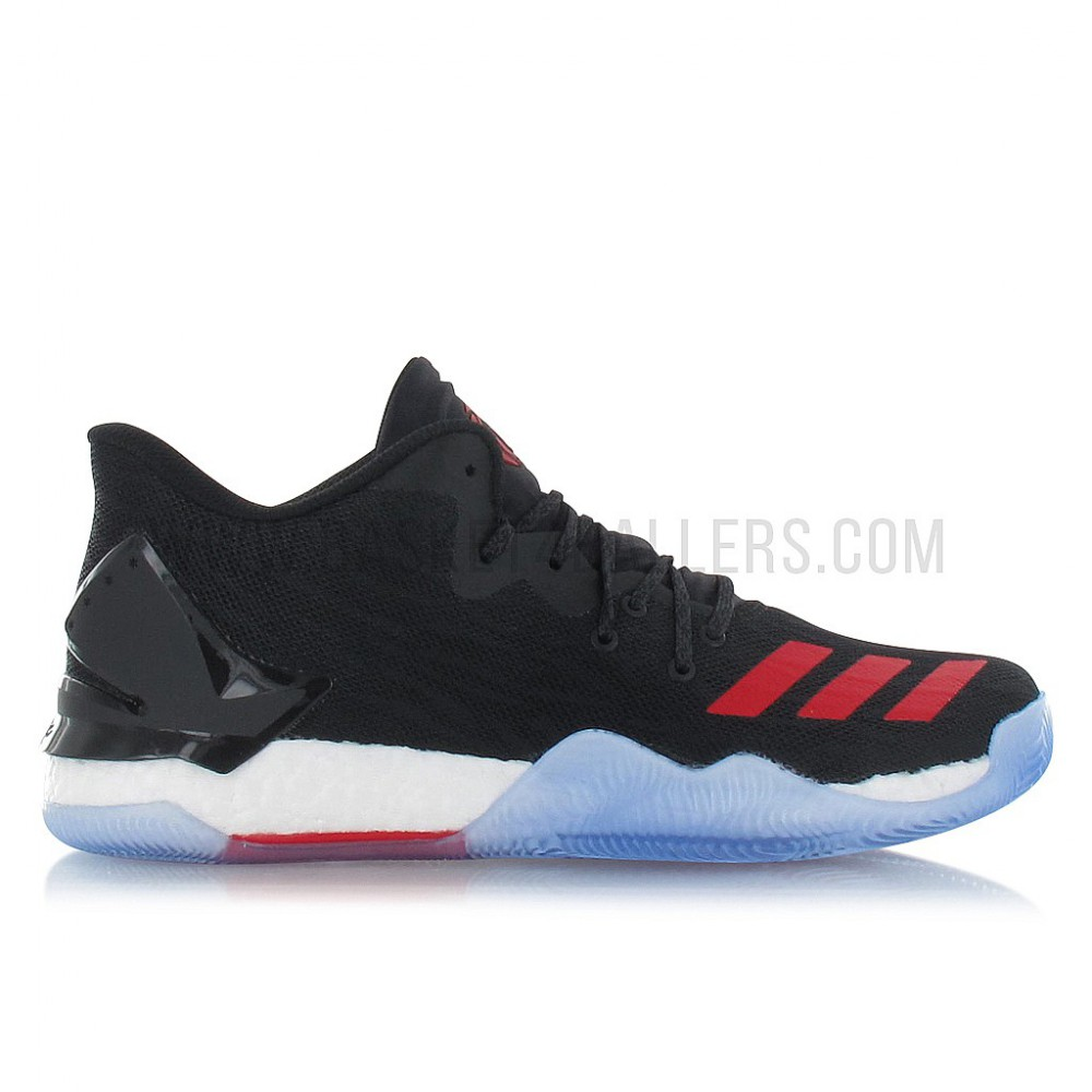 sale e7fe9 adidas d rose 7 low f7d41