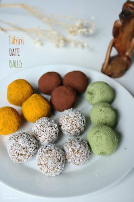 https://be-alice.blogspot.com/2017/03/brain-boosting-tahini-date-snack-balls.html