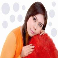 Mena Naren - Cinto Manyimpan Duto (Full Album)