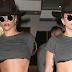 FOTOS HQ: Lady Gaga saliendo de su apartamento en New York - 20/09/16