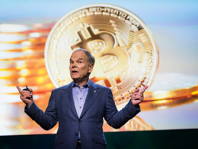 https://www.ted.com/talks/don_tapscott_how_the_blockchain_is_changing_money_and_business?language=pt