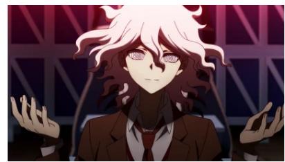Download Anime Danganronpa 3: Zetsubou-hen Episode 11 [Subtitle Indonesia]