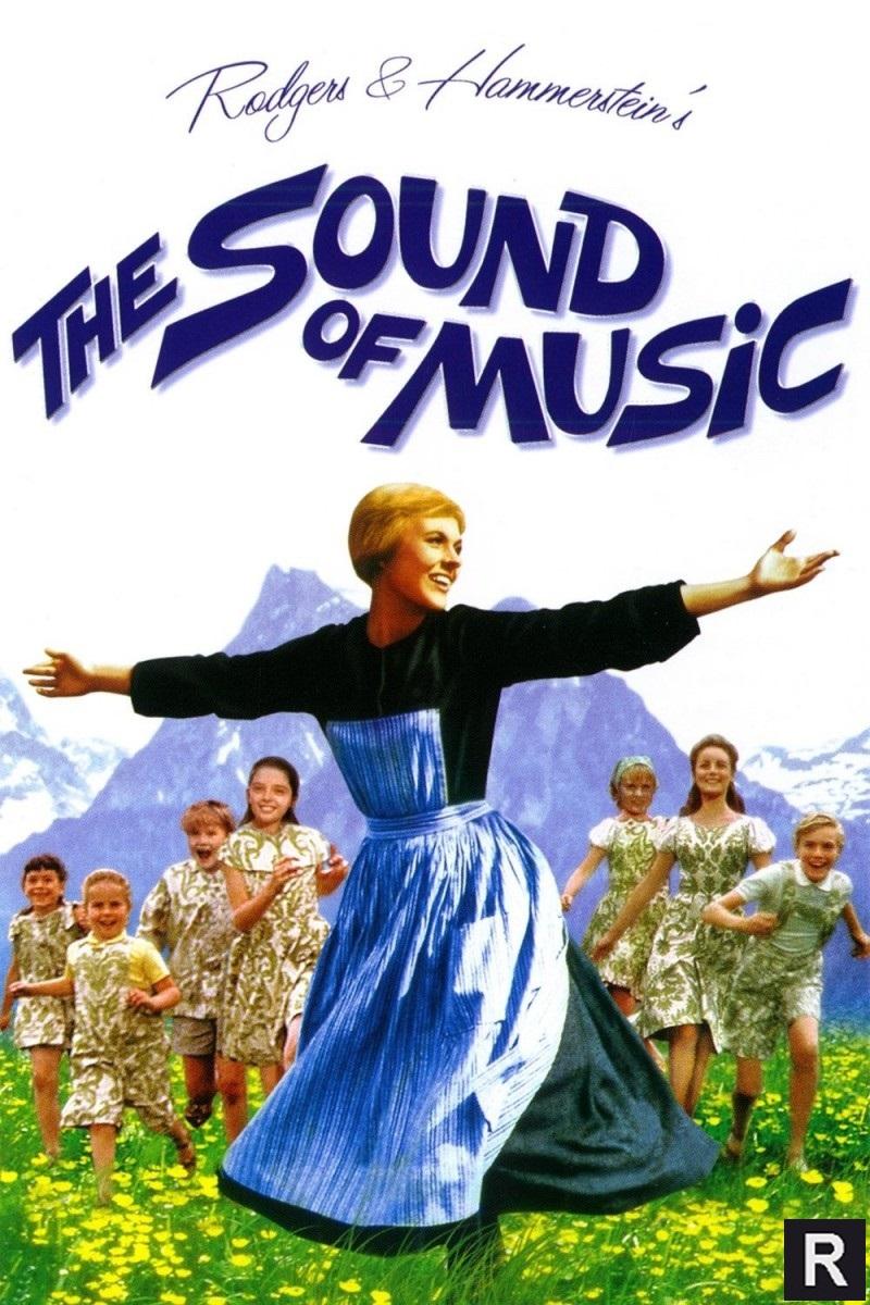 Klasszikus: A muzsika hangja