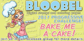 https://www.bloobel.com/blogs/news/bloobel-progressive-challenge-february-2017