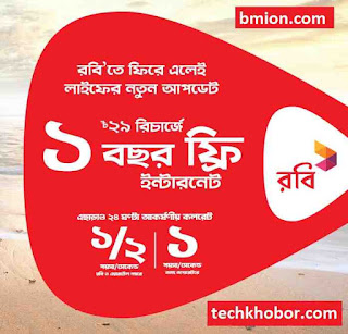Robi-Reactivation-Bondho-SIM-offer-1-Year-Free-Internet-&-Lowest-Call-Rates-at-29Tk-or-100Tk-Recharge-.jpg