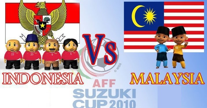 Rcti Live Streaming: Nonton RCTI Live Streaming Piala AFF 2012 Indonesia Vs