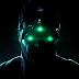 Missão de Tom Clancy's Ghost Recon Wildlands Splinter Cell lançada oficialmente