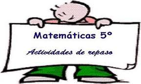 https://elblogdetercerciclomd.files.wordpress.com/2012/06/matemc3a1ticas-5-vacaciones.doc