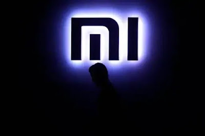Xiaomi tops smartphone shipments in India.