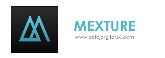 mexture