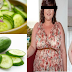 The Unbelievable Diet That Will Help You Shed 7 Kilograms in 7 Days!