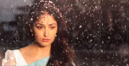 Tum Mera Hai Sanam Tum Mera Humdam Hindi Song: तुम बिन Sung By Shreya Ghoshal Full Lyrics Full
