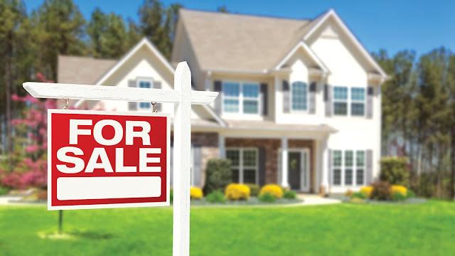 Las inversiones inmobiliarias, el factor psicológico