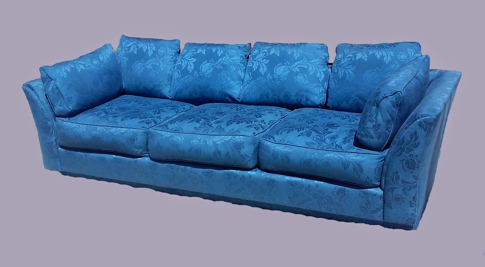 royal blue sectional couches - 28 images - custom royal ...
