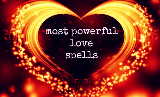 GREAT LOVE SPELL CASTER LORD JUMA THAT HELP ME SAVE MY RELATIONSHIP