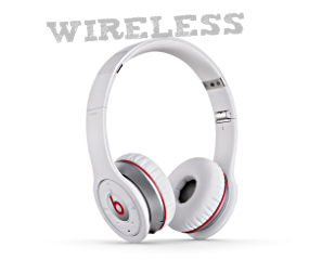 Mobile Phones Price In India Mobile Phones Specifications Reviews Beats Headphones Wireless Headphones Dr Dre Wireless Headphones Collection