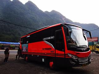 buspariwisatabedelau-aw2356