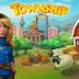 Township Mod Apk Download (Infinite Money Coins) v6.9.1