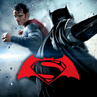 Batman v Superman Who Will Win v1 Mod Apk (Mega Mod)2