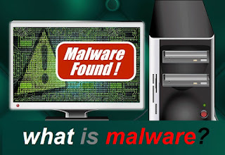 malware,virus,worms, trojan, internet software