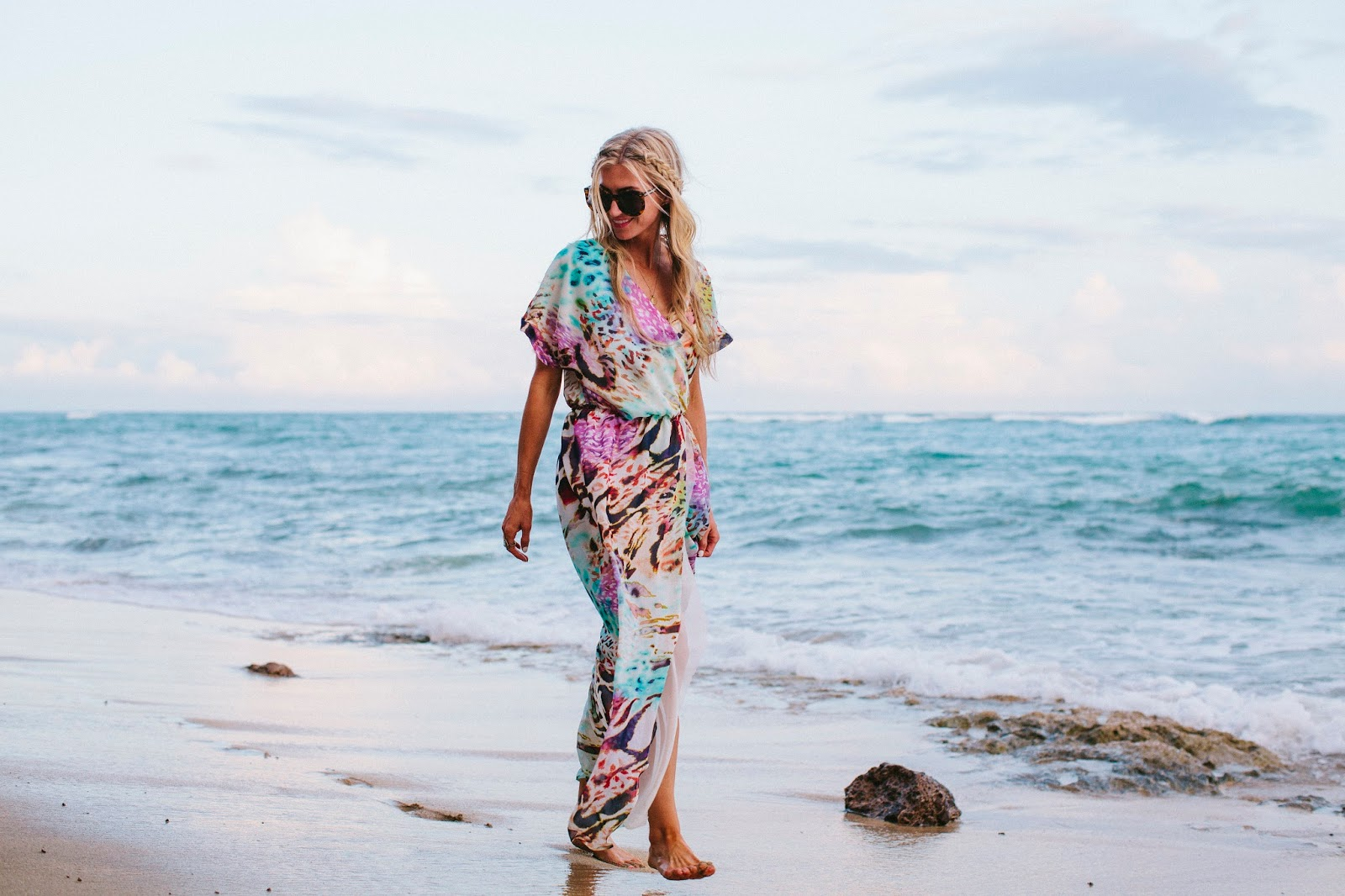 нашли подходящего ваша одежда на море фото партнёрша вдруг