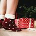 Como cuidar tus pies en invierno