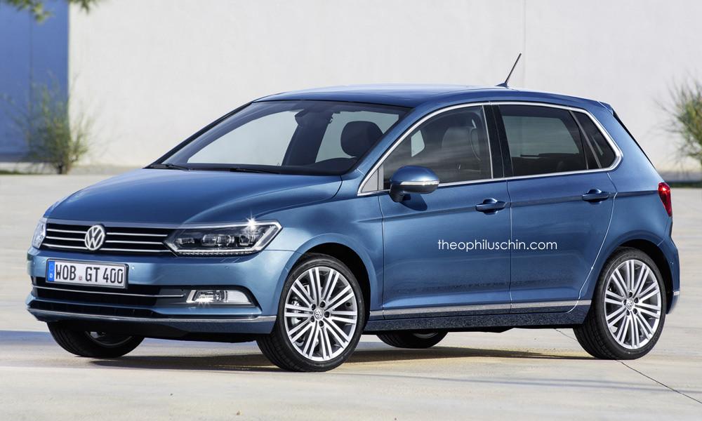 Up moreover Audi A5 2016 Technische Daten Preise in addition 2016 Volkswagen Tiguan moreover Vw Tiguan 2016 Modellvorstellung Neu additionally Tiguan Highline Mit R Line I208431496. on 2016 vw tiguan