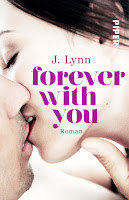 http://lielan-reads.blogspot.de/2016/07/rezension-j-lynn-forever-with-you-wait.html