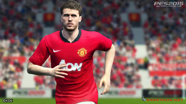 PES-2015-Free-Download