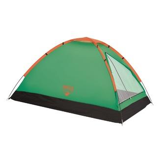 Kapasitas 2 Orang : Tenda pavillo Image
