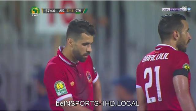 IPTV M3u Free Osn bein Sport Nilesat
