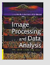 Image Processing and Data Analysis The Multiscale Approach Free PDF Book Download