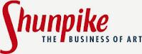 shunpike.org