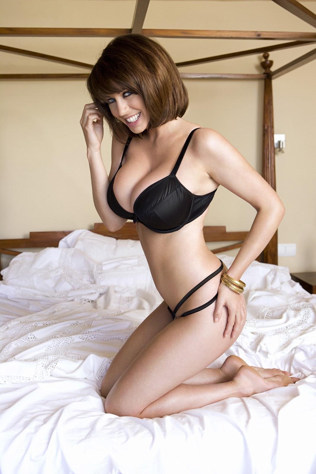 Sophie Howard Bed