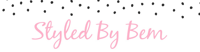 Styledbybem-fashion-blog-style-new