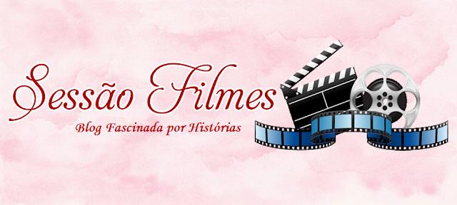 Sessão Filmes: A Colina Escarlate.
