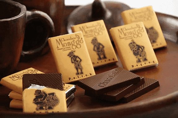 6 Paket Wisata Jogja Murah dan 6 Wisata Kulinernya Dengan Citarasa Yang Bikin Nagih