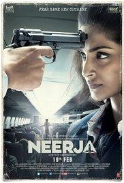 Watch Neerja Online Free 2016 Putlocker