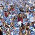MUNDO / Cuba não comenta Trump, mas anuncia exercícios militares