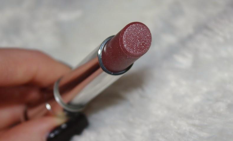 Dior Addict Spotlight Lipstick