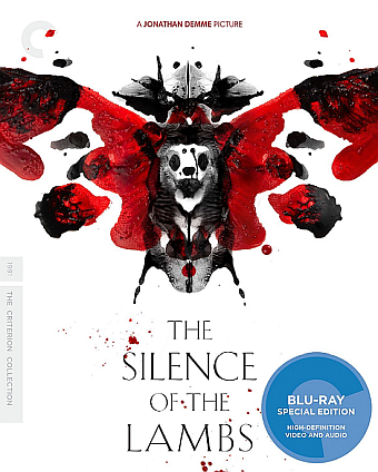 http://thehorrorclub.blogspot.com/2018/02/februarys-blu-ray-of-month-silence-of.html