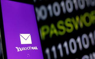 Eptik Kasus Cybercrime Internasional Contoh Kasus Cybercrime Internasional Yaitu Kasus Cybercrime Pada Yahoo