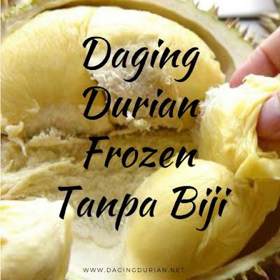 produsen-daging-durian-medan-terharum-di-berau