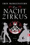 http://miss-page-turner.blogspot.de/2016/05/rezension-der-nachtzirkus.html