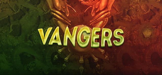 Vangers-GOG
